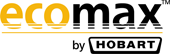 Ecomax in Kärnten und der Steiermark – Geschirrspülmaschinen